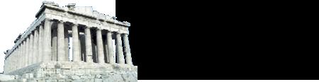 Angies Restaurant – Greek Restaurant Fairfax Logo